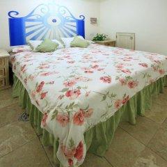 Отель Los Cabos Golf Resort, a VRI resort Мексика, Кабо-Сан-Лукас - отзывы, цены и фото номеров - забронировать отель Los Cabos Golf Resort, a VRI resort онлайн комната для гостей фото 4