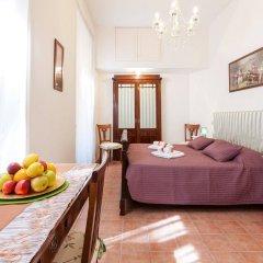 Апартаменты Cozy Apartment Spagna комната для гостей фото 5