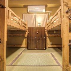 Отель Guest House Nakaima Япония, Хаката - отзывы, цены и фото номеров - забронировать отель Guest House Nakaima онлайн детские мероприятия