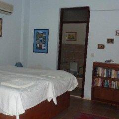Misafir Evi Турция, Кесилер - отзывы, цены и фото номеров - забронировать отель Misafir Evi онлайн комната для гостей фото 3