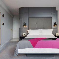 Отель Sea Containers London комната для гостей фото 5