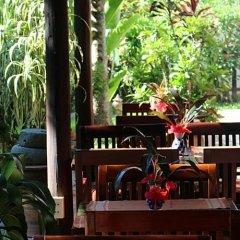 Отель Villa Maydou Boutique Hotel Лаос, Луангпхабанг - отзывы, цены и фото номеров - забронировать отель Villa Maydou Boutique Hotel онлайн фото 7