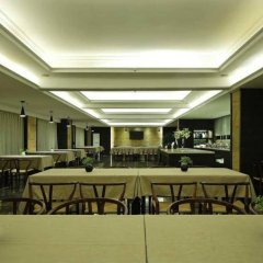 Отель Xiamen Jinglong Hotel Китай, Сямынь - отзывы, цены и фото номеров - забронировать отель Xiamen Jinglong Hotel онлайн питание