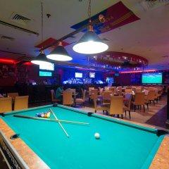 Fortune Plaza Hotel гостиничный бар фото 3