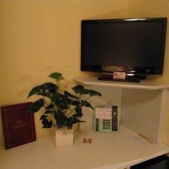 Отель Garden Италия, Ноале - отзывы, цены и фото номеров - забронировать отель Garden онлайн удобства в номере фото 2