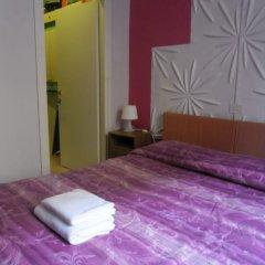 Отель A Casa di Max Италия, Рим - отзывы, цены и фото номеров - забронировать отель A Casa di Max онлайн комната для гостей фото 5