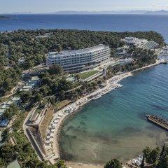Four Seasons Astir Palace Hotel Athens пляж фото 3