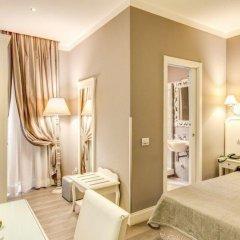 Отель Suite Castrense Италия, Рим - отзывы, цены и фото номеров - забронировать отель Suite Castrense онлайн спа фото 2