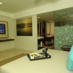 Отель The Palm At Playa Плая-дель-Кармен удобства в номере
