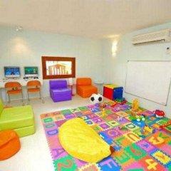 Отель Nannai Resort & Spa детские мероприятия фото 2