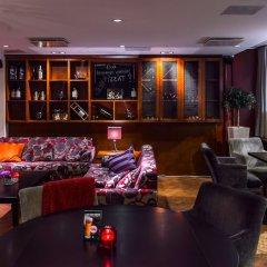 Отель Original Sokos Hotel Albert Финляндия, Хельсинки - 9 отзывов об отеле, цены и фото номеров - забронировать отель Original Sokos Hotel Albert онлайн интерьер отеля фото 3