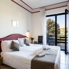 Отель Splendid Sole Манерба-дель-Гарда комната для гостей фото 2