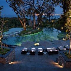 Отель Capella Singapore фото 2