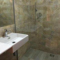 Отель Dodona Албания, Саранда - отзывы, цены и фото номеров - забронировать отель Dodona онлайн фото 8