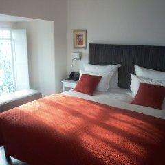 La Villa Bleue in Tunis, Tunisia from 173$, photos, reviews - zenhotels.com guestroom photo 2
