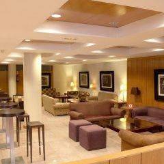 Отель Rafaelhoteles Ventas фото 16
