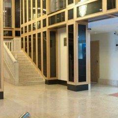 Гостиница Бизнес Отель Евразия в Тюмени 7 отзывов об отеле, цены и фото номеров - забронировать гостиницу Бизнес Отель Евразия онлайн Тюмень интерьер отеля фото 2
