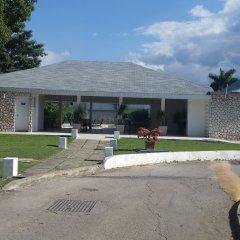 Отель Seawind On the Bay Apartments Ямайка, Монтего-Бей - отзывы, цены и фото номеров - забронировать отель Seawind On the Bay Apartments онлайн фото 6