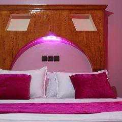 Отель Merzouga luxury apartment Марокко, Мерзуга - отзывы, цены и фото номеров - забронировать отель Merzouga luxury apartment онлайн комната для гостей