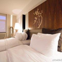 Отель Crowne Plaza St.Petersburg-Ligovsky (Краун Плаза Санкт-Петербург Лиговский) комната для гостей фото 5