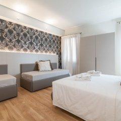 Отель Grifoni Boutique Hotel Италия, Венеция - отзывы, цены и фото номеров - забронировать отель Grifoni Boutique Hotel онлайн комната для гостей фото 3