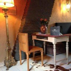 Отель B&B Villa Thibault Бельгия, Льеж - отзывы, цены и фото номеров - забронировать отель B&B Villa Thibault онлайн фото 2