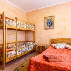 Гостиница Ogonek Guest House фото 4