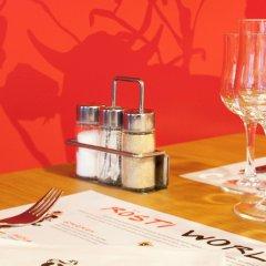 Отель Ibis Genève Petit Lancy Швейцария, Ланси - отзывы, цены и фото номеров - забронировать отель Ibis Genève Petit Lancy онлайн в номере