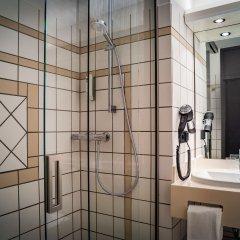 Best Western Hotel Kaiserslautern Кайзерслаутерн ванная фото 2