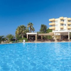Marmaris Resort & Spa Hotel Турция, Кумлюбюк - отзывы, цены и фото номеров - забронировать отель Marmaris Resort & Spa Hotel онлайн с домашними животными