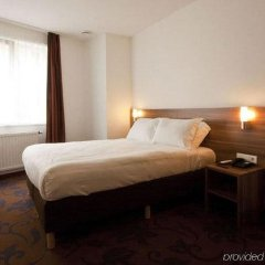 The Muse Amsterdam - Boutique Hotel Амстердам фото 2