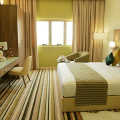 Royal View Hotel комната для гостей фото 2
