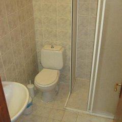 Karvalli Турция, Гюзельюрт - отзывы, цены и фото номеров - забронировать отель Karvalli онлайн ванная