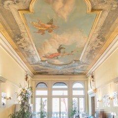 Отель Venice San Marco Suite