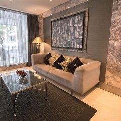 Hotel Travel Park Lisboa комната для гостей фото 3