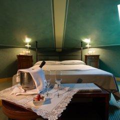 Отель Soho Boutique Jerez & Spa Испания, Херес-де-ла-Фронтера - отзывы, цены и фото номеров - забронировать отель Soho Boutique Jerez & Spa онлайн фото 5
