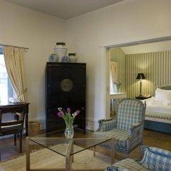 Отель Stallmästaregården Hotel Швеция, Стокгольм - 9 отзывов об отеле, цены и фото номеров - забронировать отель Stallmästaregården Hotel онлайн комната для гостей фото 5