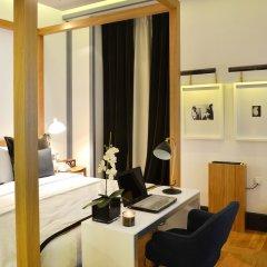 Отель Browns Central Hotel Португалия, Лиссабон - отзывы, цены и фото номеров - забронировать отель Browns Central Hotel онлайн спа фото 2