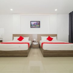Отель The Dream House комната для гостей фото 4
