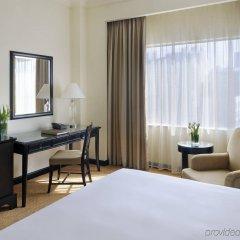 Отель Mandarin Orchard Сингапур удобства в номере