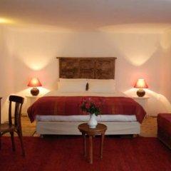 Отель Riad Senso Марокко, Рабат - отзывы, цены и фото номеров - забронировать отель Riad Senso онлайн комната для гостей фото 2