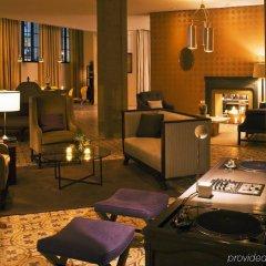 Отель Palihouse West Hollywood США, Уэст-Голливуд - отзывы, цены и фото номеров - забронировать отель Palihouse West Hollywood онлайн спа фото 2