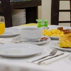 Hotel Lido в номере фото 2