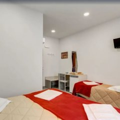 San Pietro Rooms Hotel комната для гостей фото 2