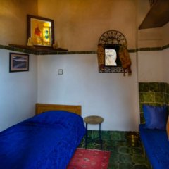 Отель Dar Daif Марокко, Уарзазат - отзывы, цены и фото номеров - забронировать отель Dar Daif онлайн фото 2