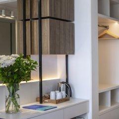 Отель Louis Phaethon Beach - All Inclusive удобства в номере