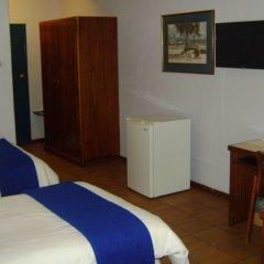 Gaborone Hotel Габороне удобства в номере фото 2