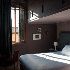 Отель 5 Colonne Италия, Мирано - отзывы, цены и фото номеров - забронировать отель 5 Colonne онлайн комната для гостей фото 5