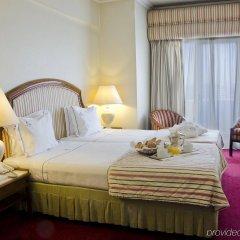 Hotel VIP Executive Diplomatico комната для гостей фото 3
