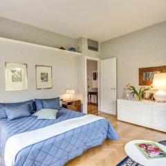 Отель La Gaura Guest House Италия, Казаль Палоччо - отзывы, цены и фото номеров - забронировать отель La Gaura Guest House онлайн комната для гостей